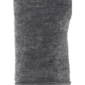 Woolpower 200 Getry nadgarstkowe, grey